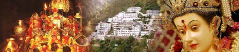 Vaishnodevi Packages